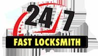 247_site-logo